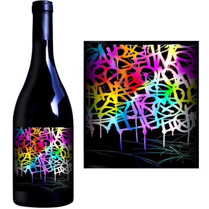 12 Bottle Case 1849 Wine Company Iris Sonoma Coast Pinot Noir 2016 w Free Shipping